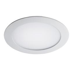 Светильник FORTO LED 20W 1900LM 55G 3000K (223202)