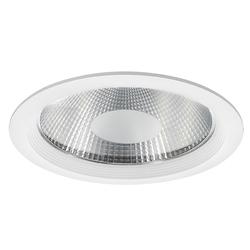 Светильник FORTO LED 40W 3600LM 120G 4000K (223404)