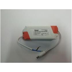 UED-ULP-30120-36W EFFECTIVE Блок питания для светодиодного светильника ULP-30120-36W EFFECTIVE