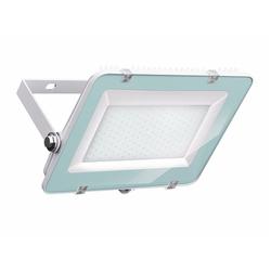 Светодиодный прожектор Geniled Lumos 150Вт 5000K