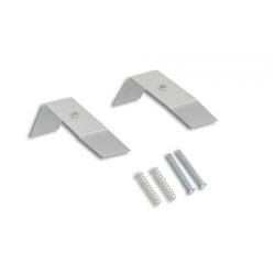 Комплект врезного крепления LPV-3263