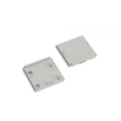 Заглушка LC-Z-LP-5050 (для LC-LP-5050)