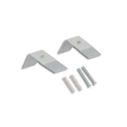 Комплект врезного крепления LPV-2544