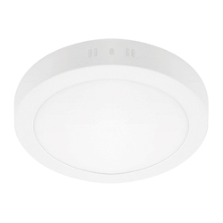 Светильник ZOCCO CYL LED 18W 900LM 3000K (323182)