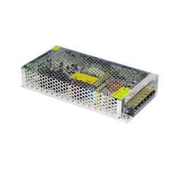 Блок питания CRP VN150-24 150Вт 6,25А 24В