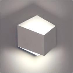 GW-1101/1 Светодиодный настенный светильник 3W белый 3000К