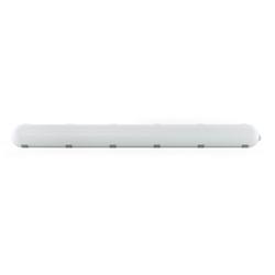 Светодиодный светильник Geniled ЛСП 970 60Вт 5000K