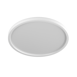 Светодиодный светильник встраиваемый, 24W, 220v, 4000К, 1680Lm, 225*35 мм, KH-RC-R225-24-NW