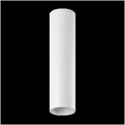 MINI-VL-BASE-M-WH-NW База светильника MINI-VILLY, накладной 4000К Нейтральный белый, 9Вт, Белый