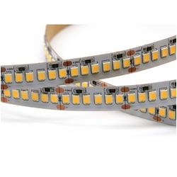 Светодиодная лента LP 2835 240/м (20W/м) 12V нейтральная, класса Про
