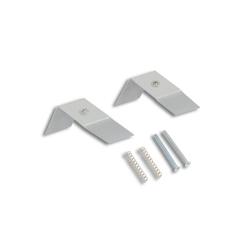 Комплект врезного крепления LPV-2537