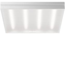 Светодиодные светильники Geniled Грильято 40Вт 5000K Микропризма
