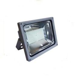 Прожектор светодиодный СДО-3-50 50Вт 6500К 3500Лм IP65