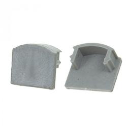 Заглушка для LC-LP-1216/LPS-1216 без отверстия