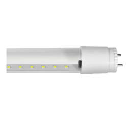 Лампа светодиодная LED-T8R-eco 10Вт 160-260В G13 6500К 800Лм 600мм. Холодный белый